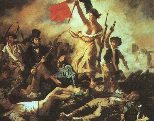 """Резултат с изображение за """"Френската революция"""""""""""
