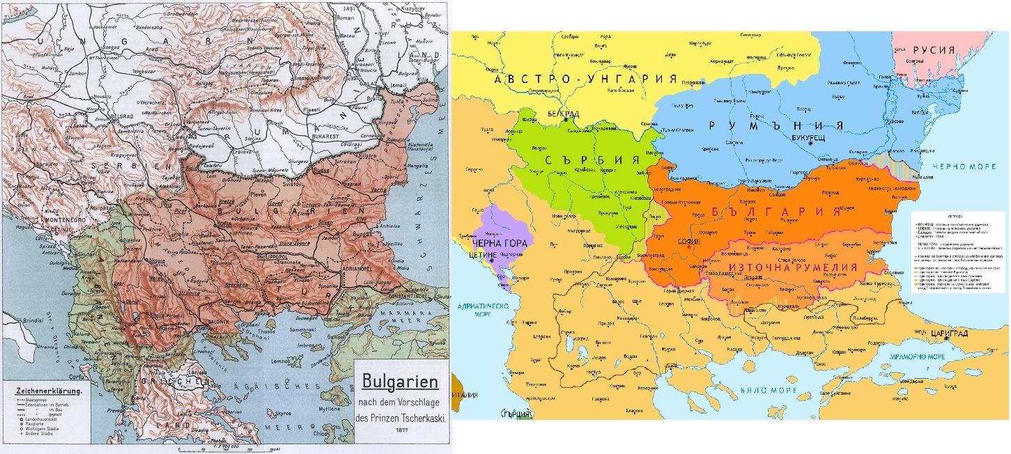 Rkopisite Ne Goryat Blog Na Valentin Ivanov Atil Blgariya